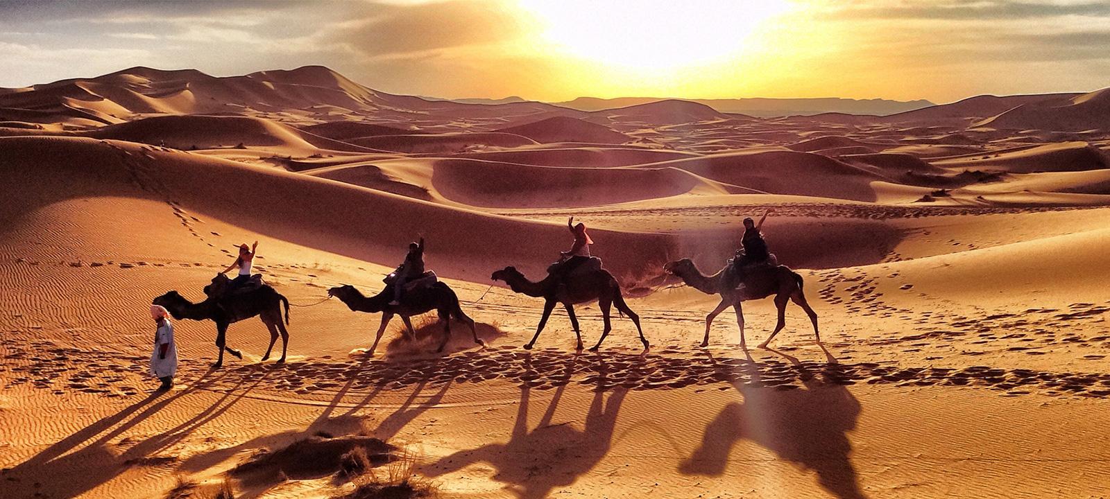 Blog Maroc Excursion - Blog des excursion au Maroc